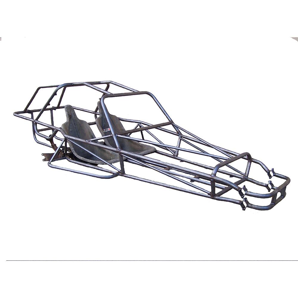 Sand Rail Frames : East coast sand rail for sale autos post