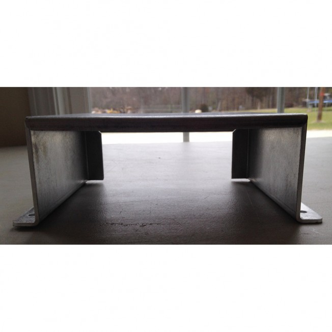 """Furniture Sales Raleigh Nc Be the first to review """"Aluminum Battery Box – For PC680"""" Cancel ..."""