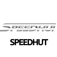 Speedhut