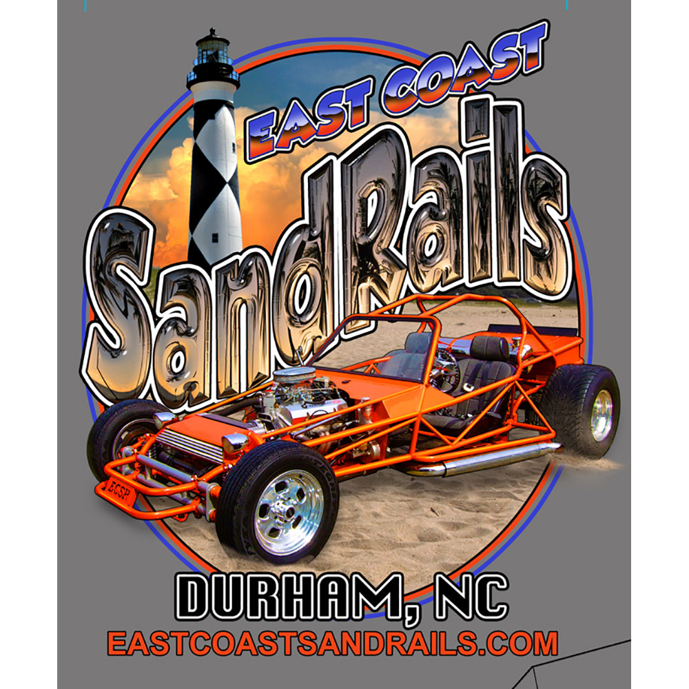 East Coast Sand Rails : East coast sand rails for sale autos post